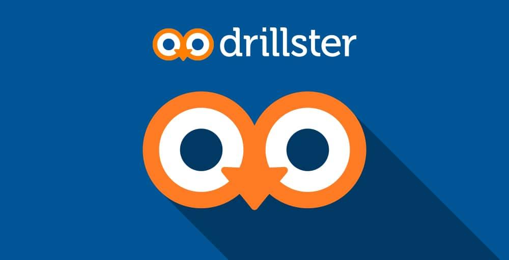 Drillster