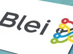 Stichting BLEI